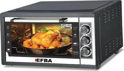 Efba 5003S