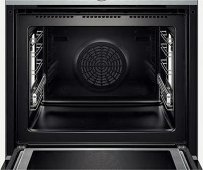Bosch HNG6764S6 Wall Oven