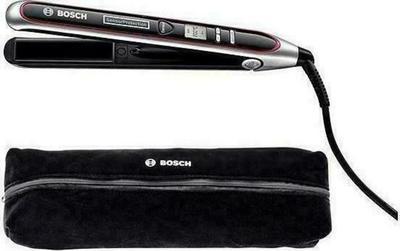 Bosch PHS8667