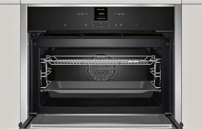 Neff C17MR02N0B Wall Oven