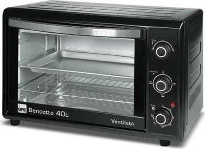 DPE Bencotto 40L
