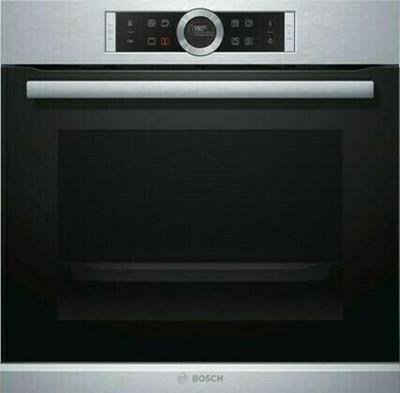 Bosch HBG635BS1 Wall Oven