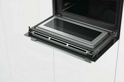 Bosch CMG633BS1B Wall Oven