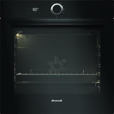 Brandt BXP6332B