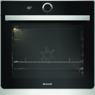 Brandt BXP6332X
