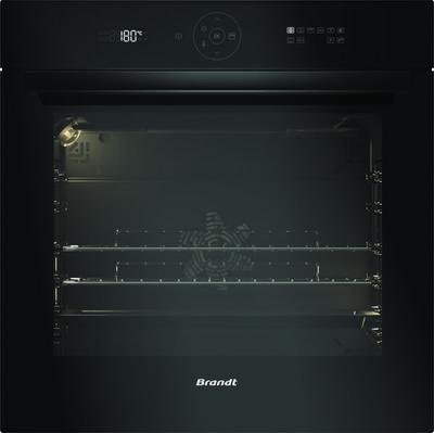 Brandt BXP6555B