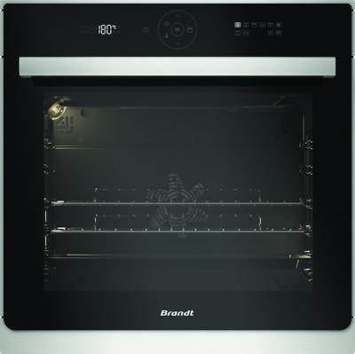 Brandt BXP6555X