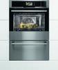 Electrolux EOB9956XAX Wall Oven