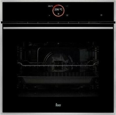 Teka iOven Wall Oven
