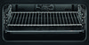 AEG KMK761000M Wall Oven