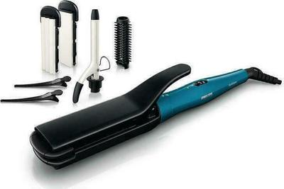 Philips Multi-Styler HP8698