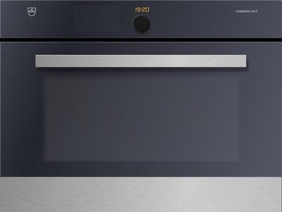 V-Zug BCXSLP60c