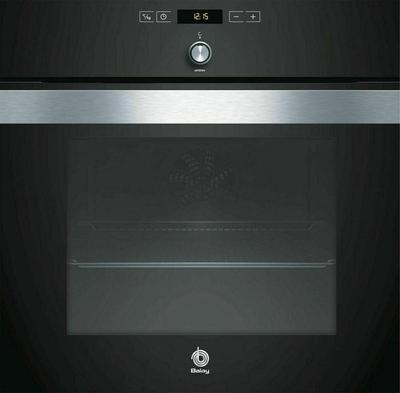 Balay 3HB558NCT Wall Oven