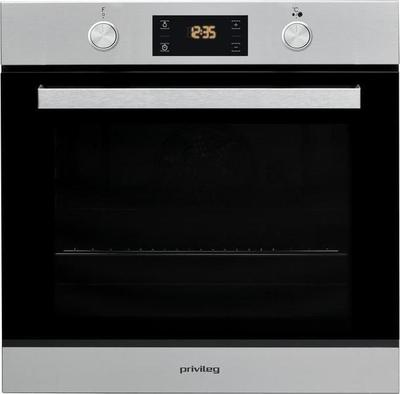 Privileg PBWR6 OH5V2 IN Backofen