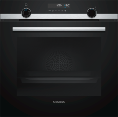 Siemens HB578ABS0 Wall Oven