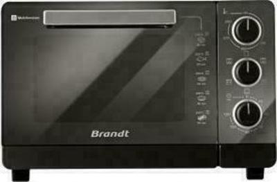 Brandt FC405MI
