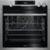 AEG BSE574221M Wall Oven