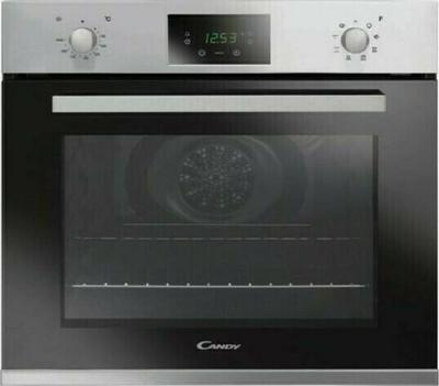 Candy FCP645X Backofen