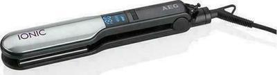 AEG HC 5593