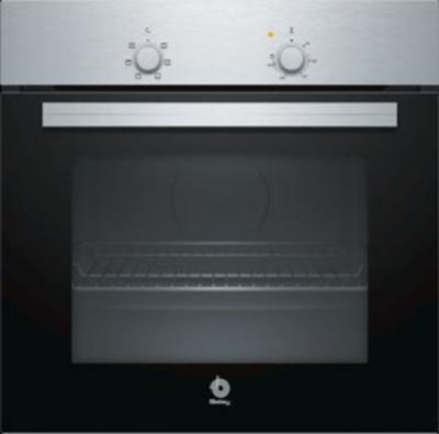 Balay 3HB1000X0 Wall Oven
