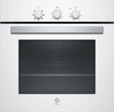Balay 3HB2010B0 Wall Oven