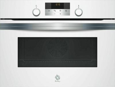 Balay 3CB5351B0 Wall Oven