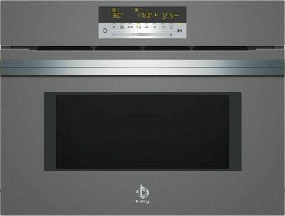 Balay 3CW5178A0 Wall Oven