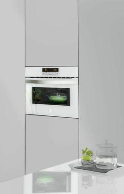 Balay 3CW5178B0 Wall Oven