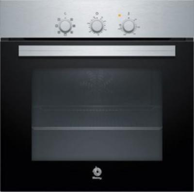 Balay 3HB2010X0 Wall Oven