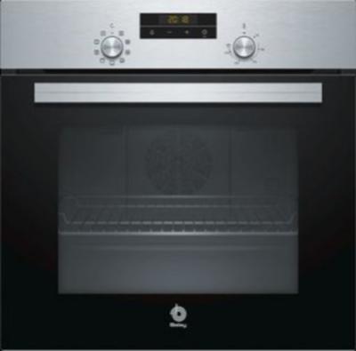 Balay 3HB2031X0 Wall Oven