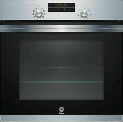 Balay 3HB4330X0 Wall Oven