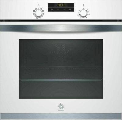 Balay 3HB4331B0 Wall Oven