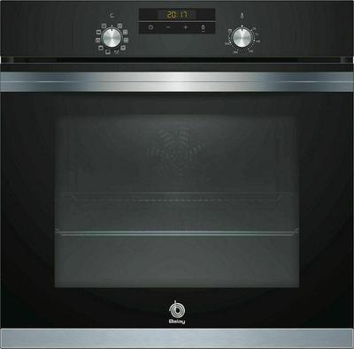 Balay 3HB4331N0 Wall Oven