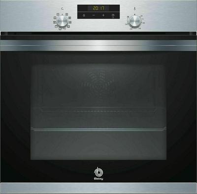 Balay 3HB4331X0 Wall Oven