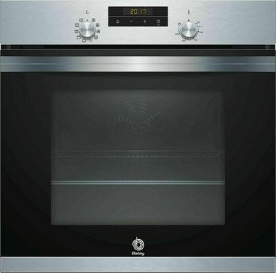 Balay 3HB433CX0 Wall Oven