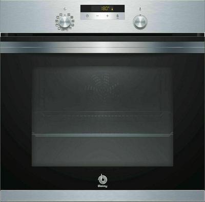 Balay 3HB4841X1 Wall Oven