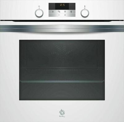Balay 3HB5358B0 Wall Oven