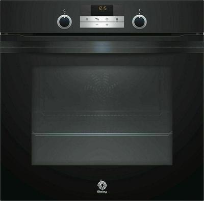 Balay 3HB5358N0 Wall Oven