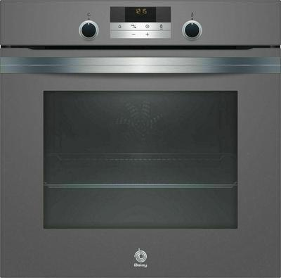 Balay 3HB5848A0 Wall Oven
