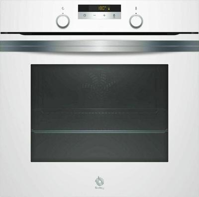 Balay 3HB5848B0 Wall Oven