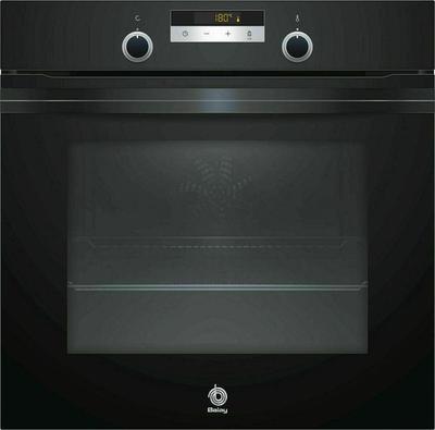 Balay 3HB5848N0 Wall Oven