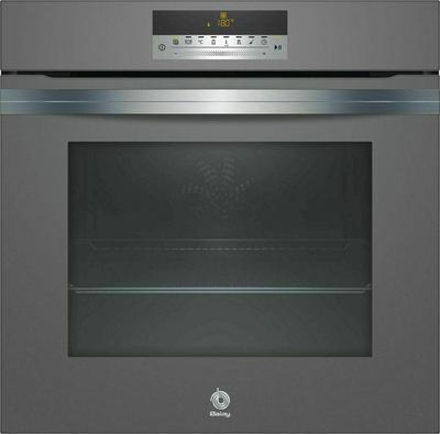 Balay 3HB5888A0 Wall Oven