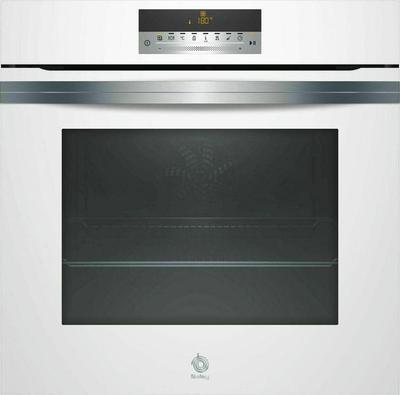Balay 3HB5888B0 Wall Oven