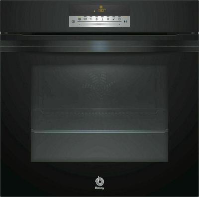 Balay 3HB5888N0 Wall Oven
