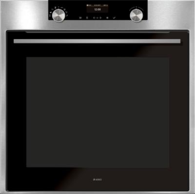 Asko OP8664S Wall Oven