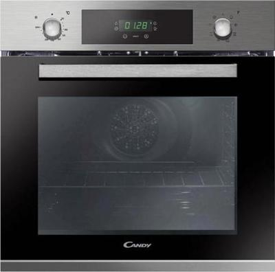 Candy FCP435X Wall Oven