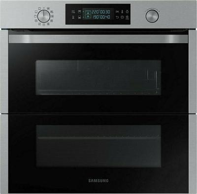 Samsung NV75N5641RS Wall Oven