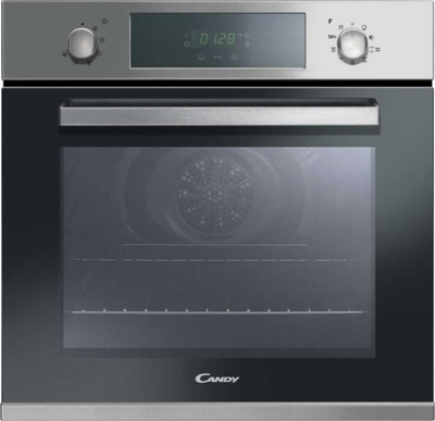 Candy FCP676XD Backofen