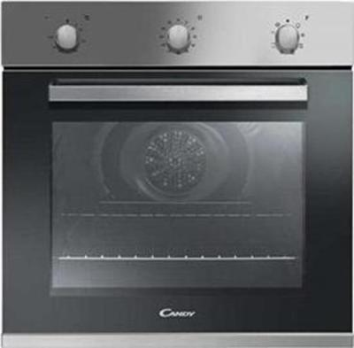 Candy FCP642X Backofen