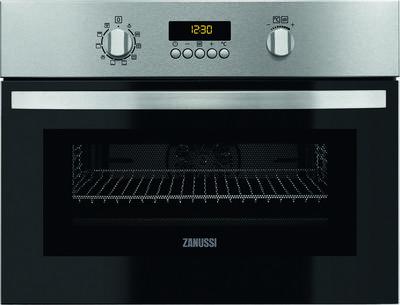 Zanussi ZKC44500XA